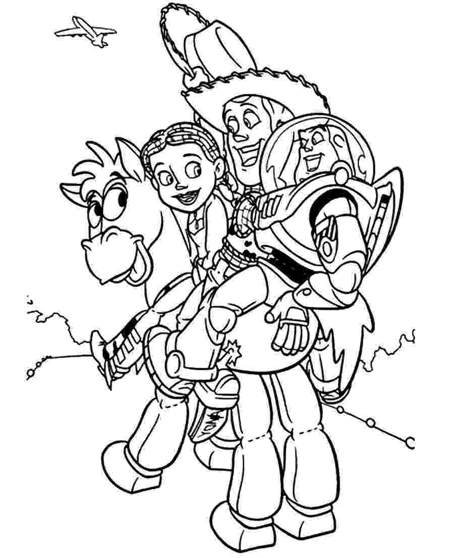 toy store coloring pages toy story 4 coloring pages get coloring pages store coloring pages toy
