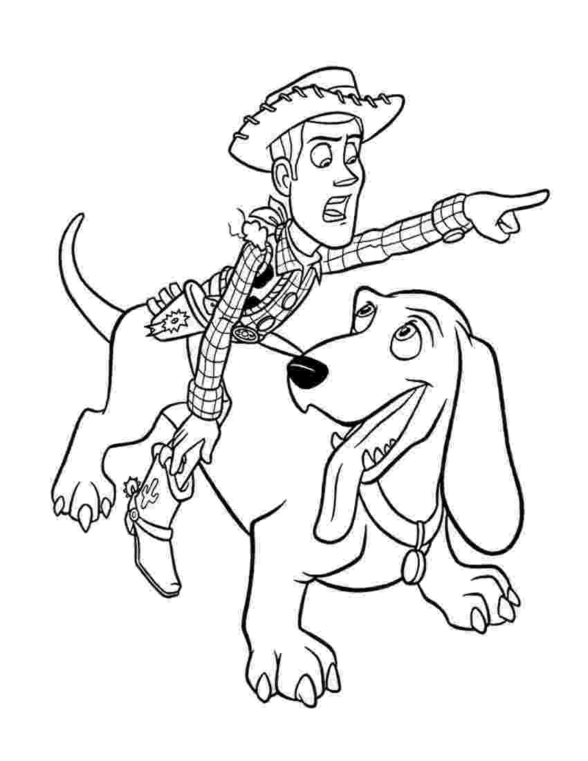 toy story coloring page disney toy story coloring pages getcoloringpagescom coloring toy story page
