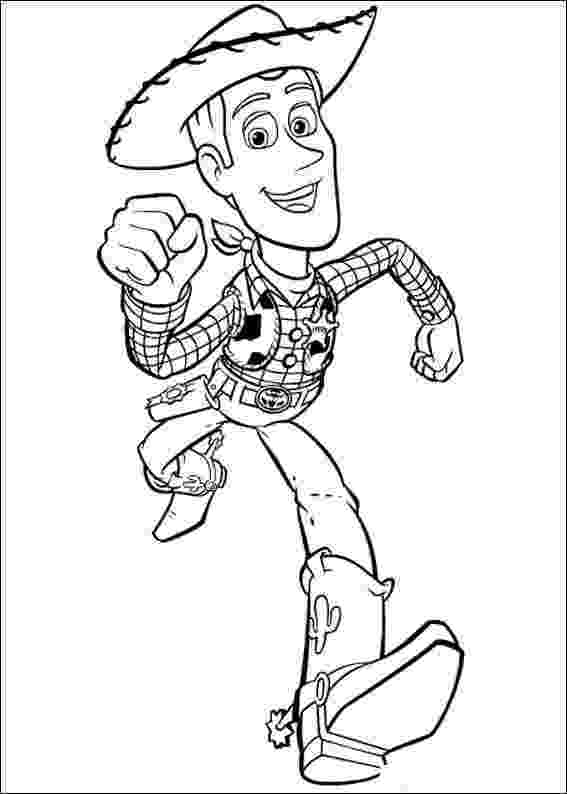 toy story coloring page free printable toy story coloring pages for kids page coloring toy story