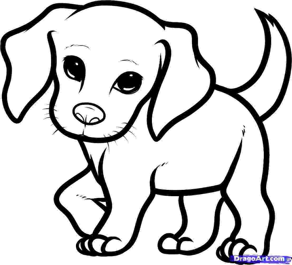 traceable dog pictures astounding traceable dog pictures dogs coloring pages free pictures traceable dog