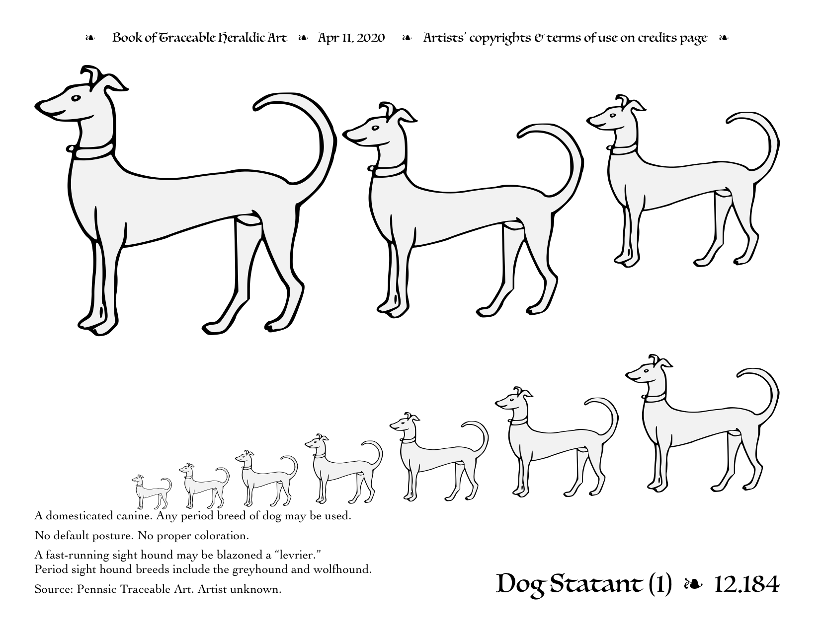 traceable dog pictures dogs to trace clipart best dog pictures traceable