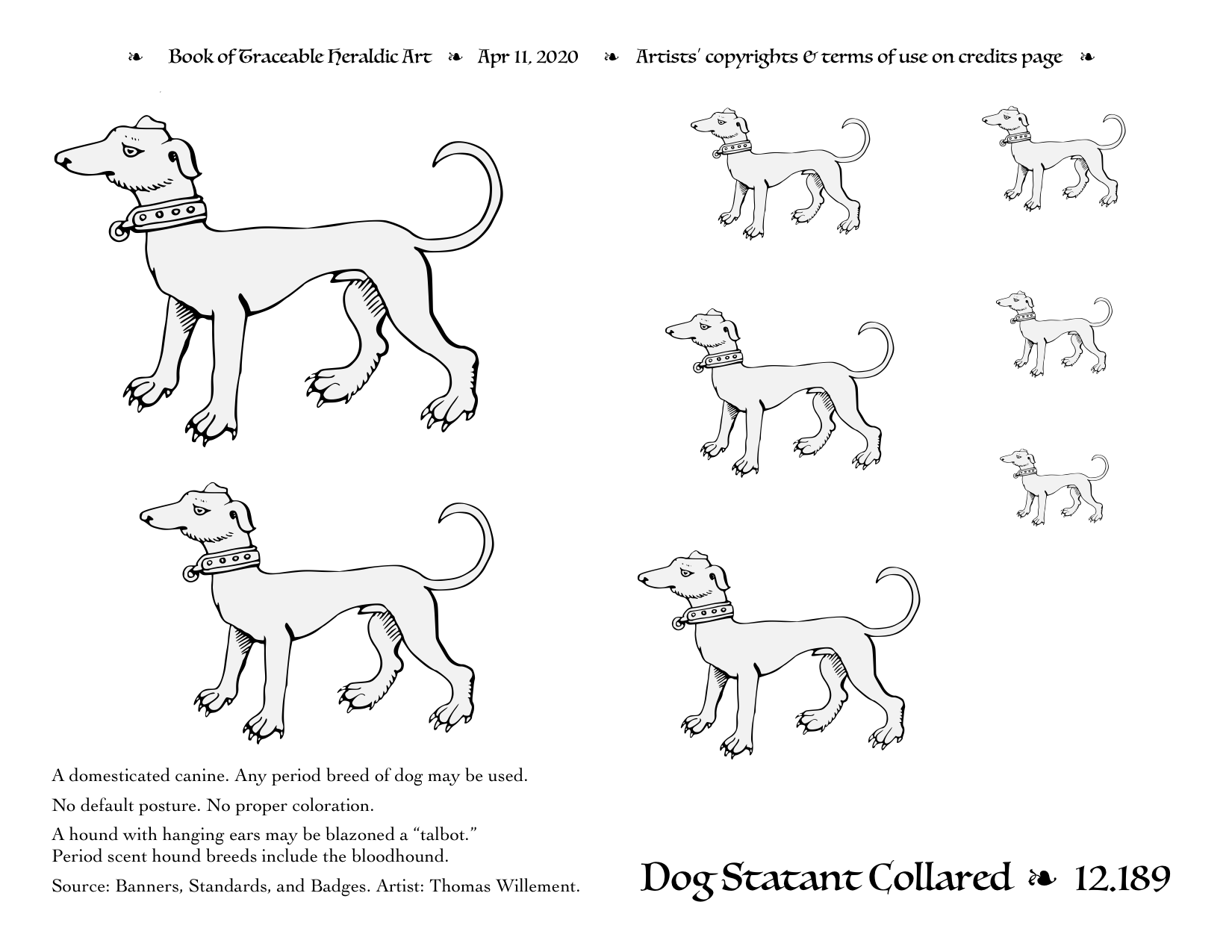 traceable dog pictures fancy design traceable dog pictures free printable dog pictures traceable