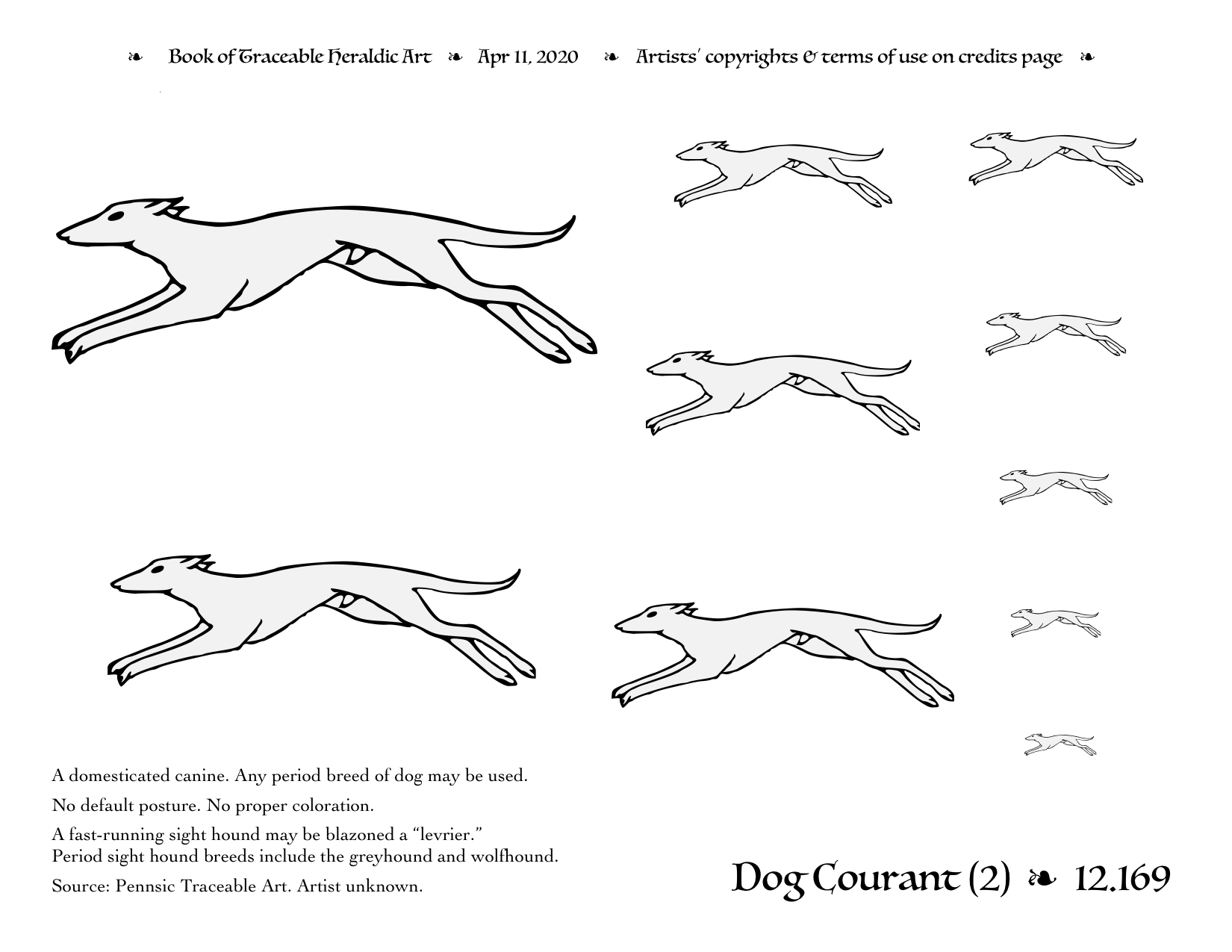 traceable dog pictures german shepherd coloring pages to download and print for free pictures dog traceable