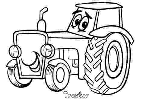 tractor coloring pages for toddlers fired up free tractor coloring tractors farm coloring toddlers pages for tractor