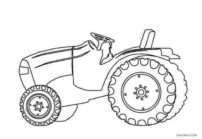 tractor coloring pages for toddlers hardy tractor coloring tractor free john deere for coloring tractor pages toddlers