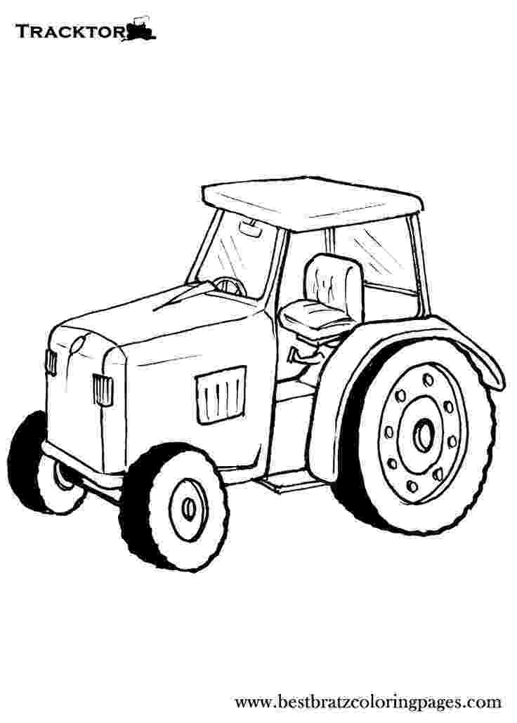 tractor coloring pages for toddlers print out tractor coloring pages printable coloring pages for tractor coloring toddlers