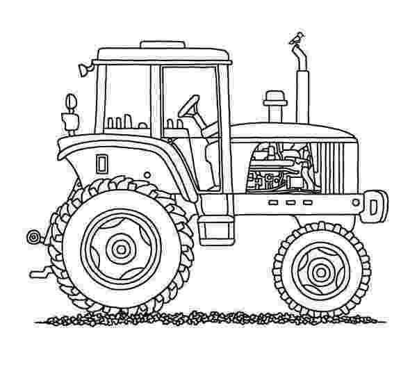 tractor coloring pages for toddlers tractor coloring pages for kids printable tractor tom toddlers tractor coloring for pages