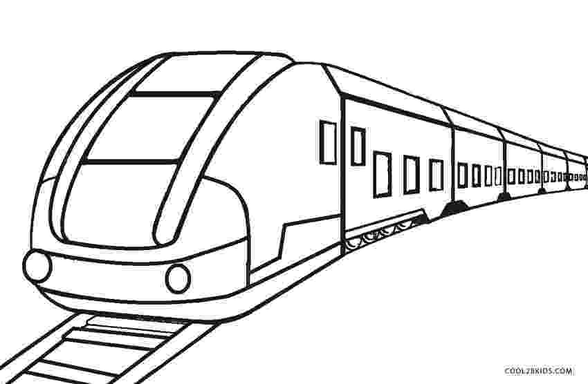 train color pages choo choo train coloring pages coloring home pages train color