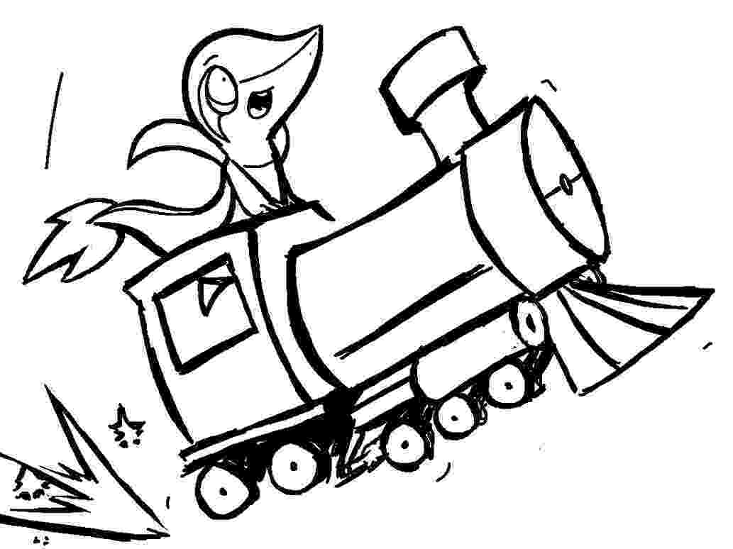 train color pages free printable train coloring pages for kids cool2bkids pages color train