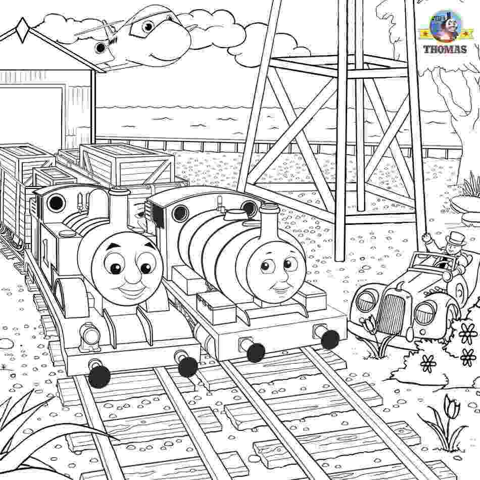 train color pages t is for train coloring page free printable coloring pages color pages train