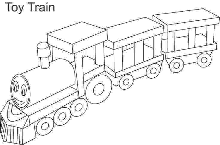 train coloring pages for preschoolers fun crafts for preschoolers transportation theme coloring pages train preschoolers for