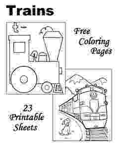 train coloring pages for preschoolers simple train coloring pages getcoloringpagescom coloring train pages preschoolers for