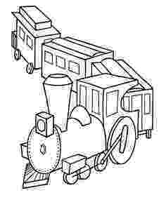 train coloring pages for preschoolers train coloring pages toy train coloring page for kids preschoolers for coloring pages train