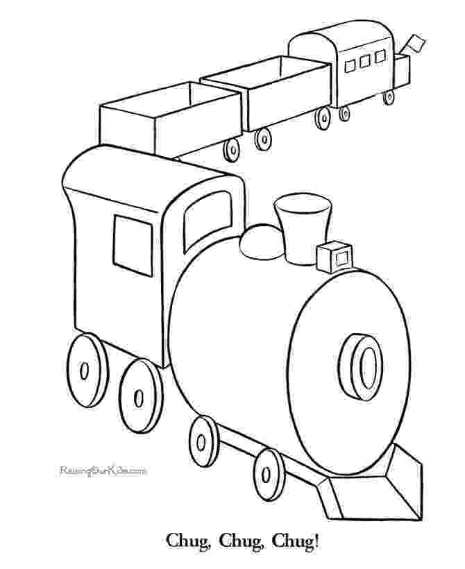 train coloring pages for preschoolers train picture to color transportation coloring pages pages coloring for preschoolers train