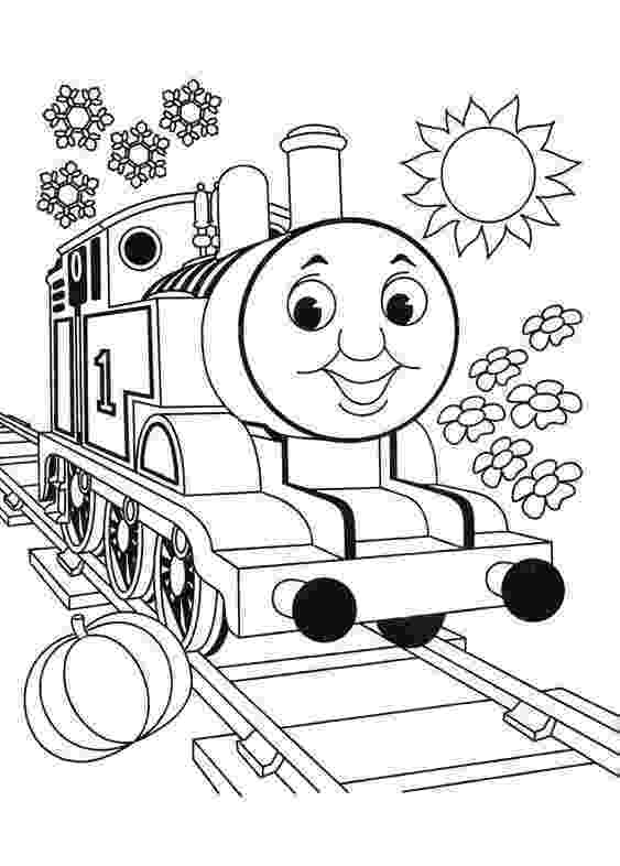 train coloring pages for preschoolers transportation coloring pages getcoloringpagescom pages coloring preschoolers train for
