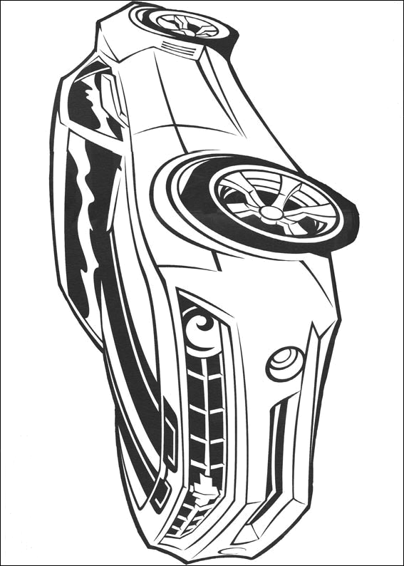transformer coloring page free printable coloring pages cool coloring pages coloring transformer page