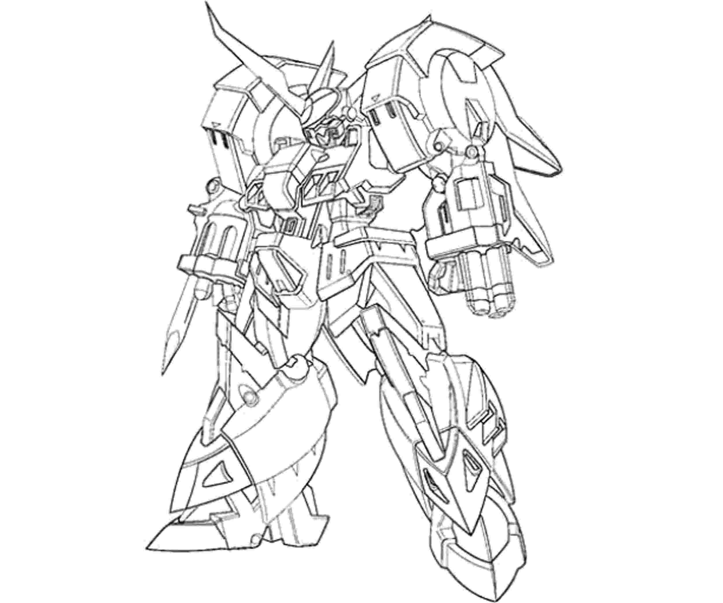 transformer coloring page print download inviting kids to do the transformers coloring page transformer