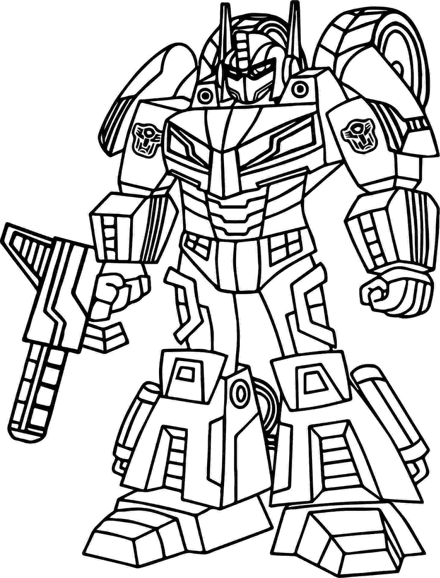 transformer coloring page transformer coloring pages coloring pages to download coloring transformer page