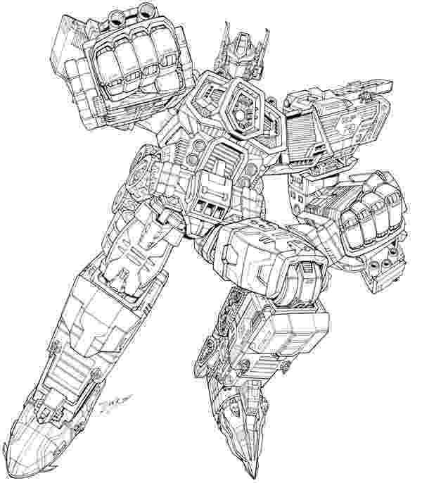 transformer coloring page transformer coloring pages to download and print for free coloring transformer page