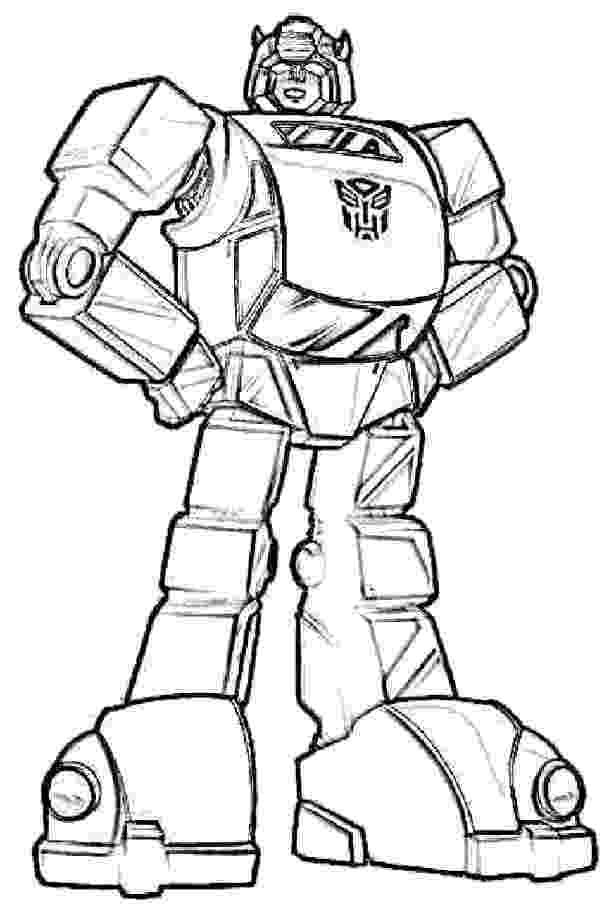 transformer coloring page transformers coloring pages 360coloringpages coloring page transformer