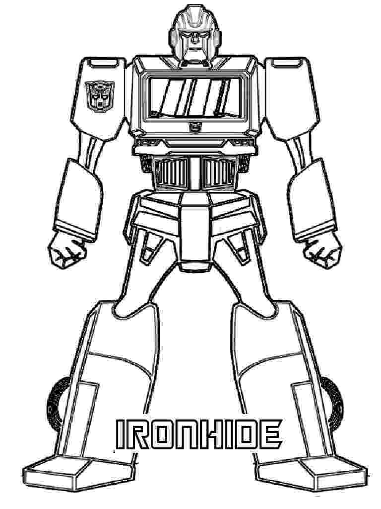 transformer coloring page transformers coloring pages coloring pages to print transformer coloring page
