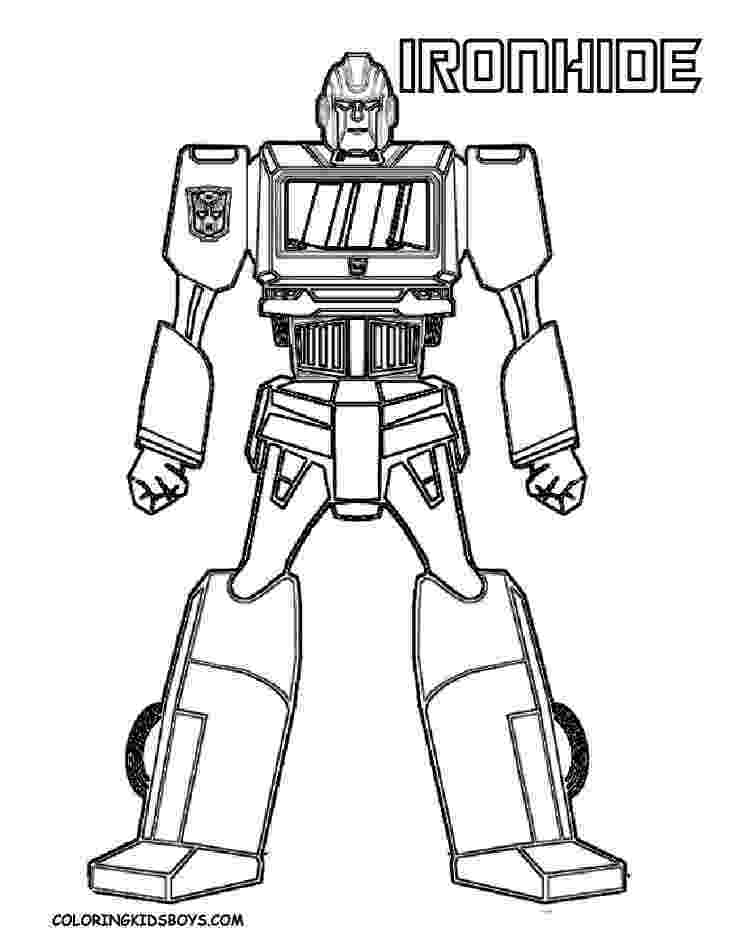 transformer coloring pages free 67 best images about transformer print outs on pinterest pages coloring transformer free