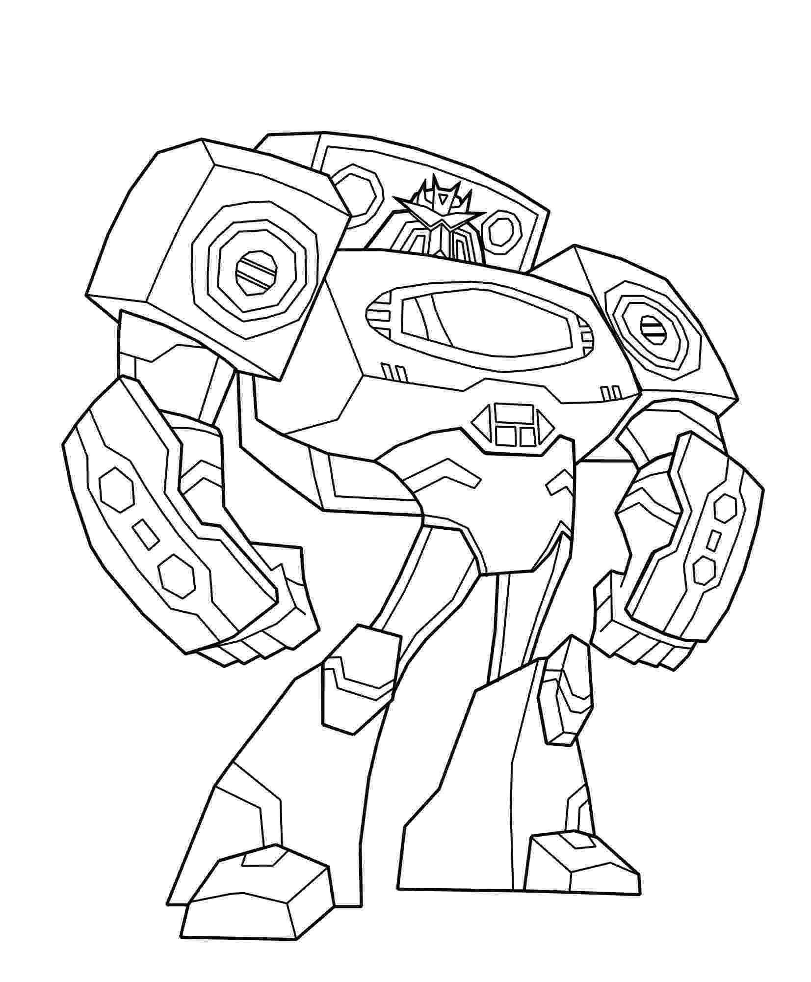 transformer coloring pages free ausmalbilder für kinder malvorlagen und malbuch transformer coloring pages free