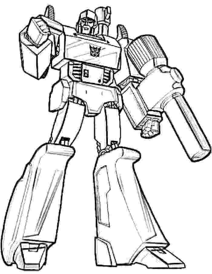 transformer coloring pages free free printable coloring pages cool coloring pages coloring transformer pages free