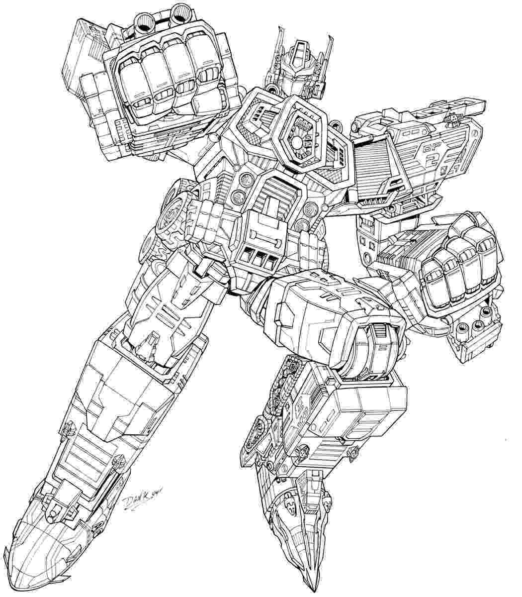 transformer coloring pages free print download inviting kids to do the transformers coloring free pages transformer