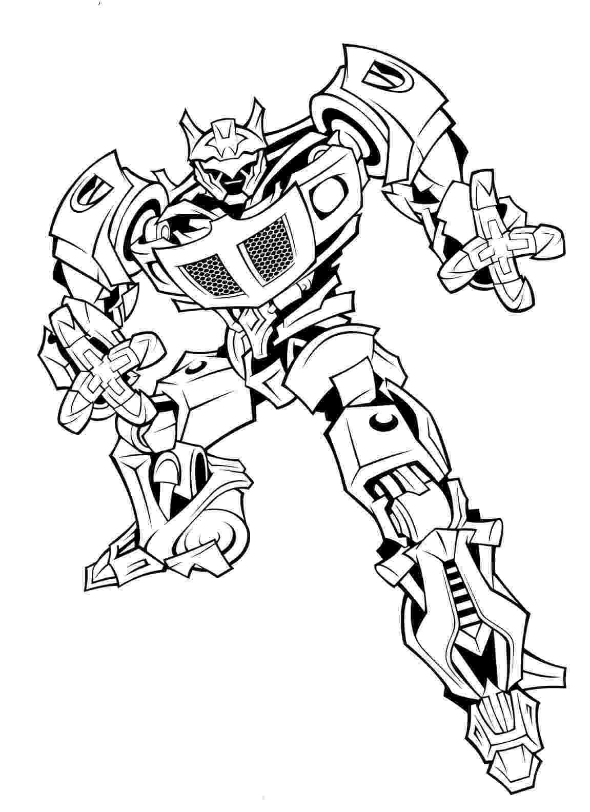 transformer coloring pages free print download inviting kids to do the transformers coloring free pages transformer 1 1