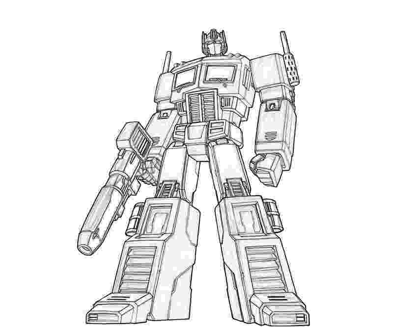 transformer coloring pages free transformers coloring pages 360coloringpages transformer pages coloring free