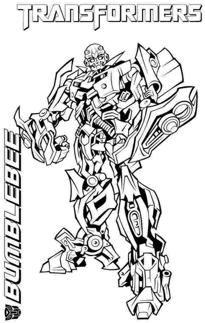 transformer coloring pages free transmissionpress transformer coloring pages for kids coloring free transformer pages