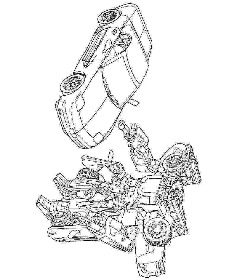 transformers coloring bumblebee transformers coloring page bee coloring pages transformers coloring