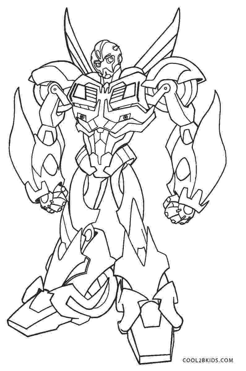 transformers coloring free printable transformer coloring pages for kids coloring transformers
