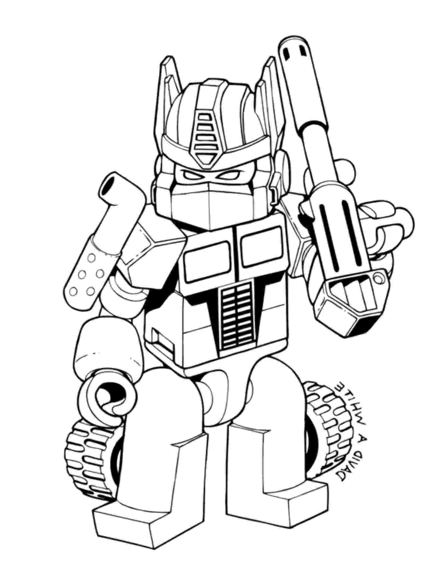 transformers coloring kids n funcom 33 coloring pages of transformers transformers coloring