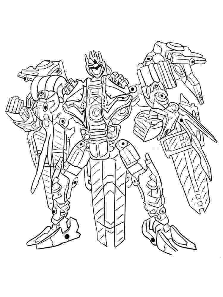 transformers coloring print download inviting kids to do the transformers transformers coloring 1 1