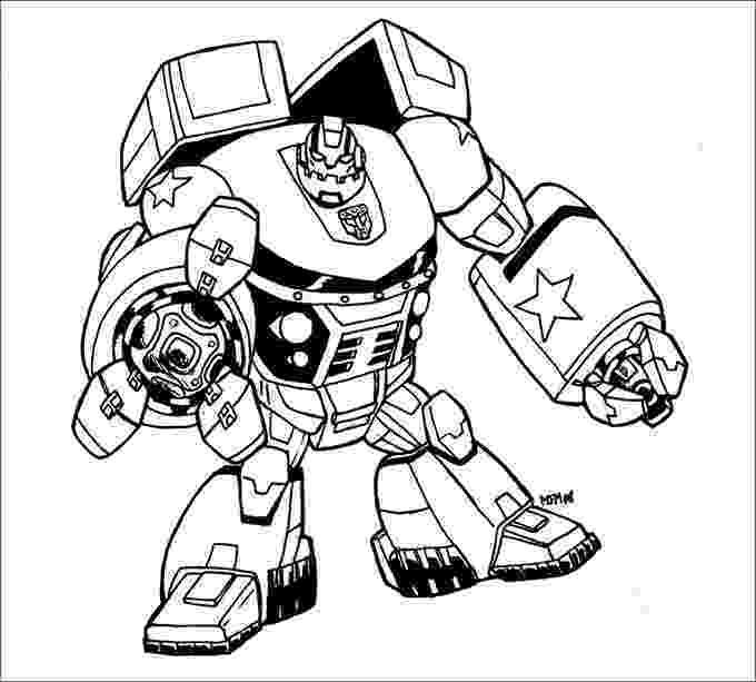 transformers coloring top 20 free printable transformers coloring pages online transformers coloring