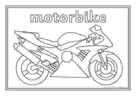 transport pictures to colour 34 transportation coloring pages funny air vehicles colour to pictures transport