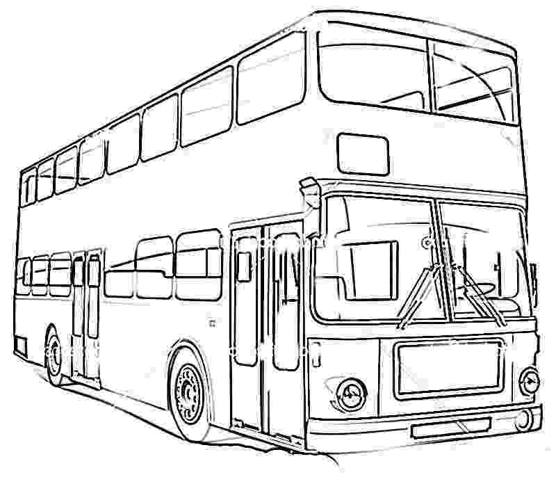transport pictures to colour cartoon transport coloring book stock vector colour to transport pictures