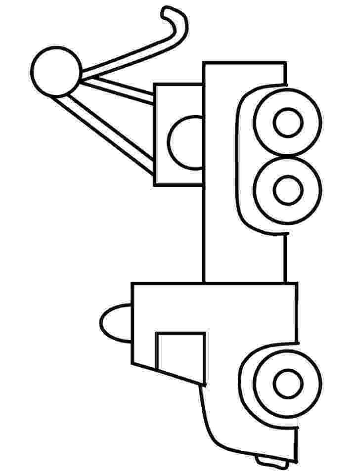 transport pictures to colour simple coloring pages of transportation for toddlers pictures to colour transport