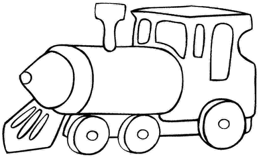 transportation coloring pages for kids free transportation pictures for kids download free clip transportation coloring for kids pages