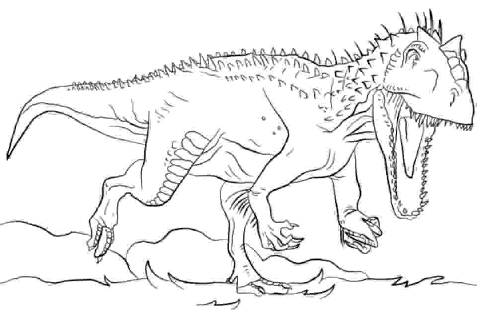 trex coloring pages print download dinosaur t rex coloring pages for kids coloring pages trex 1 2