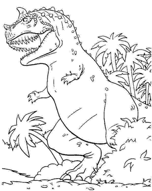 trex coloring pages print download dinosaur t rex coloring pages for kids trex pages coloring
