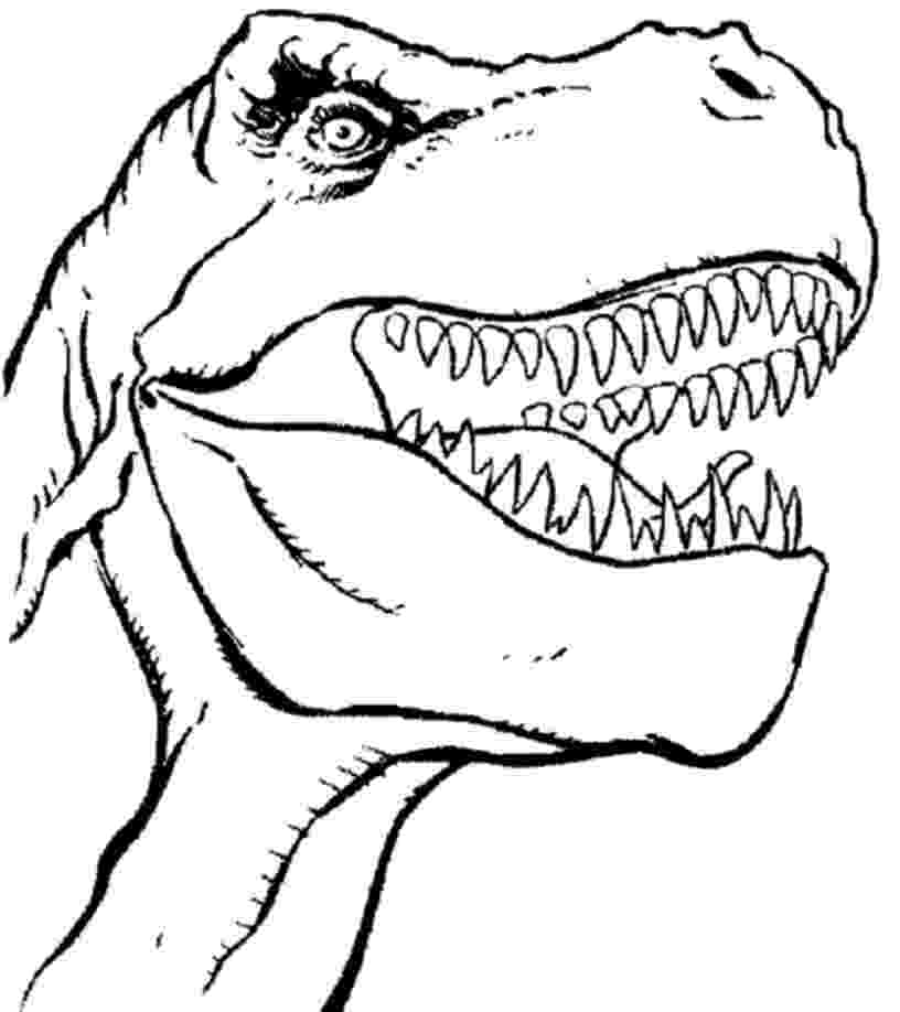 trex coloring pages t rex coloring page coloring book pages coloring trex