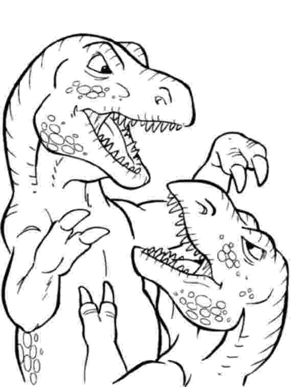 trex coloring pages trex coloring pages best coloring pages for kids trex coloring pages 1 1