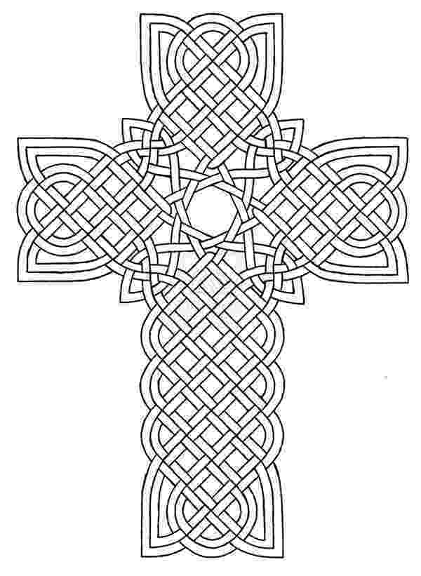 tribal coloring pages owl coloring pages free printables tribalowlby tribal pages coloring