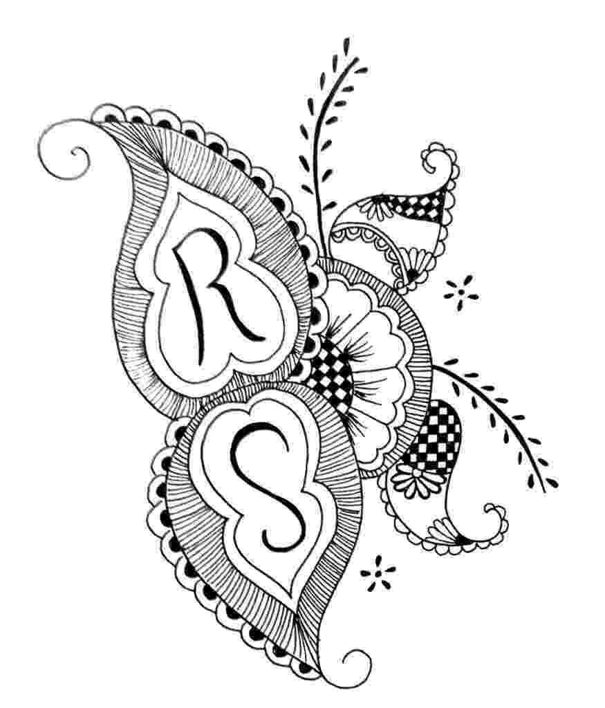 tribal coloring pages owl with tribal pattern coloring page free printable pages tribal coloring