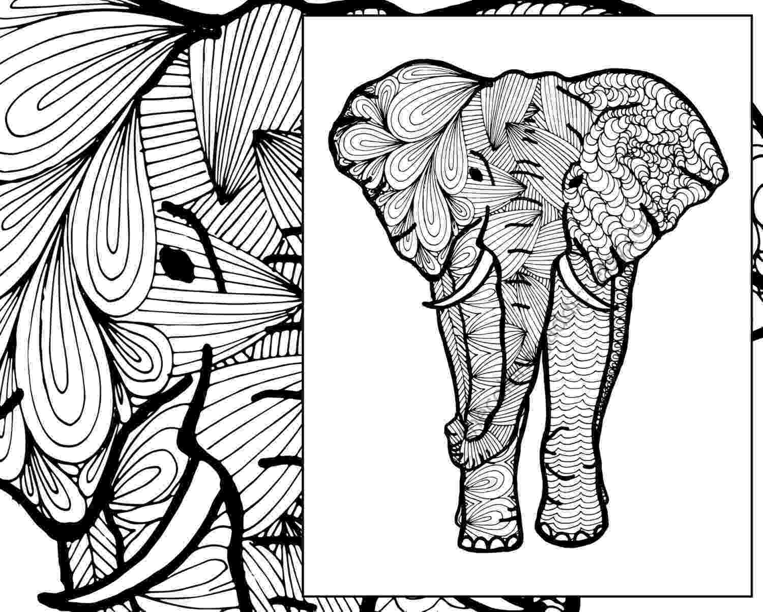 tribal coloring pages tribal design coloring pages at getcoloringscom free coloring tribal pages