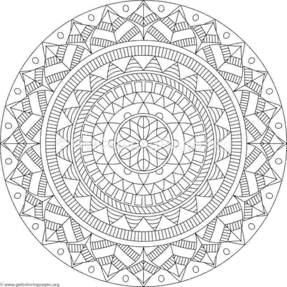 tribal coloring pages tribal design coloring pages at getcoloringscom free pages tribal coloring
