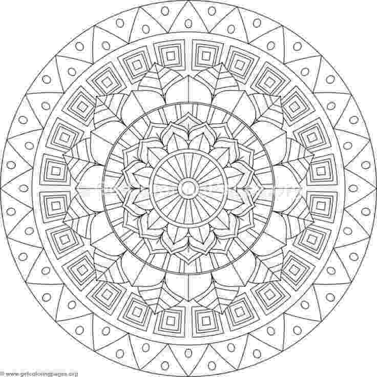 tribal coloring pages tribal elephant coloring pages for adults  google search coloring tribal pages